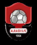(تغطية الدوري السعودي 2010-2011