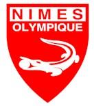 حصاد اليوم الرياضي Nimesolympique