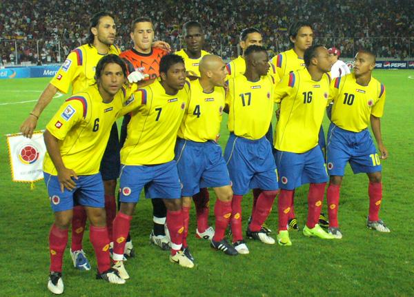 fa24b03e124a1 عجائب و غرائب.............................كأس العالم 2010