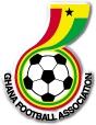 البث المباشر لمباراة اورجواي وغانا كاس العالم 2010