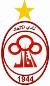 تاريخ نادي الإتحاد الليبي العميد و الزعيم I.aspx?i=teams%2flibya%2fitihad2