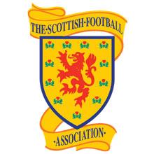 ولاد العم: بث مباشر لمباراة اسبانيا واسكوتلندا يوم 12/10/2010
