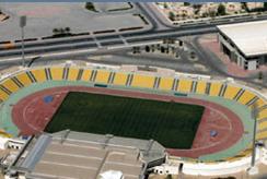 """كأس آسياء2011_قطر """"المجموعات+الملاعب+الجدول"""""""