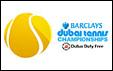 تغطية بطولة Dubai Championships 2012 i.aspx?i=tennis/co