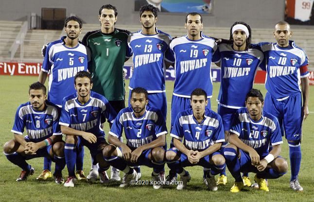 المنتخب الكويتي يحرز لقب اتحاد كأس آسيا للمرة الأولى I.aspx?i=west_asian_federation_2010%2fkoo_test24