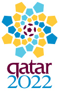 قطر تفكر في السماح بالكحول في الاستادات في كأس العالم 2022 !