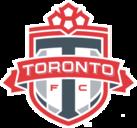 مباريات الريال+تورونتو و يوفنتوس+فياريال على القنوات التالية