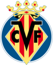 مباريات الدوري الاسباني اليوم وغدا تاريخ ( 22- 23-9-2009