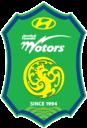 قسم تغطيه دوري أبطال آسيا 2011 - صفحة 2 I.aspx?i=z_kooora%2fclub%2fjeonbuk+hyundai+motors