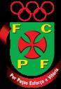 تردد قناة : حصريا: الدوري البرتغالي الممتاز لكرة القدم حصريا على الرياضية tnt