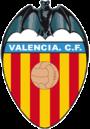 مشاهدة مباراة الهلال وفالنسيا مباشر لاين لقاء Hilal Valencia Online