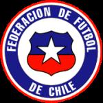الى عشاق البرازيل مبارته مع تشيلي يوم الخميس 10-9-2009