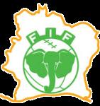 كأس الامم الفريقية ساحل العاج - الجـــزائر