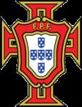 Portugal 2012