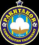 دوري أبطال أسيا بختكور   الاتحاد السعودي تاريخ 24-9-2009