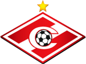 [ Champions League 2010 - 2011 ] .. �� �� ��� ������� .. �������� .. ! spartak_moscow.png