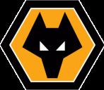 روابط مباراة Wolverhampton chelsea