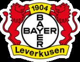 ليفركوزن الألماني يتعاقد مع الحارس bayern_leverkusen.png