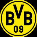 دورتموند يصعد لقبل نهائي كأس المانيا