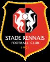 حصاد اليوم الرياضي Stade-rennais
