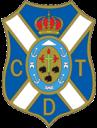 الدوري الاسباني الجولة الاولــــــــى مع كل التفاصيل لعام 2009-2010