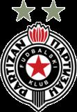 [ Champions League 2010 - 2011 ] .. �� �� ��� ������� .. �������� .. ! fk_partizan_belgrad.