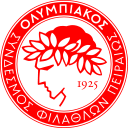 ���� ����� ���� ����� ����� olympiakos.png