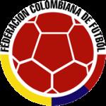كولومبيا تهزم السنغال استعدادا لكوبا colombia.png
