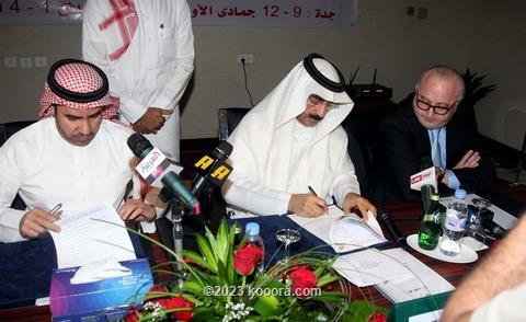 كأس العرب للمنتخبات.. ومليون دولار جائزة البطل i.aspx?i=zaki/2012
